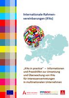eurobetriebsrat