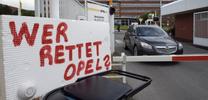 Opel verkauf spekulationen über streiks in deutschland